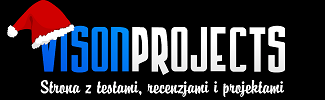 VisonProjects